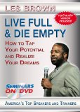 Les Brown Live full Die empty