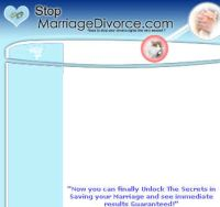mastery guide to saving your marriage and stopping your divorce