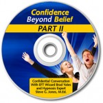 Confidence beyond belief part 2