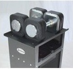 Order Ironmaster adjustable dumbells