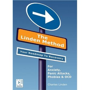 Linden method