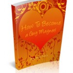 Become a guy magnet ebook