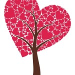 tree-of-love